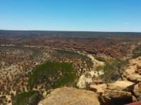 Día 3. Kalbarri National Park