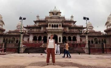 mari-tere-india