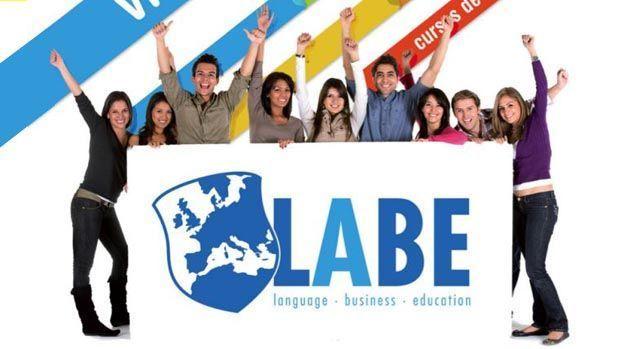 agencia de empleo extranjero labe