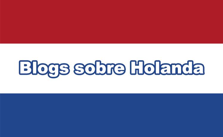 Blogs sobre Holanda