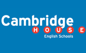 academia idiomas madrid cambridge house