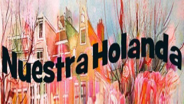 blog sobre holanda