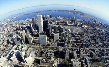 programa de inmigración de mano de obra calificada de canadá