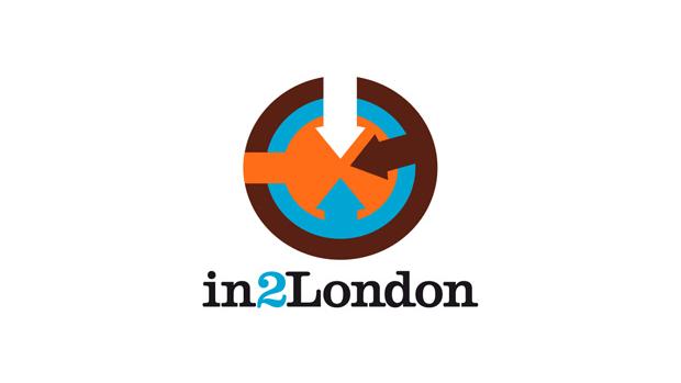 Agencia de empleo en Reino Unido