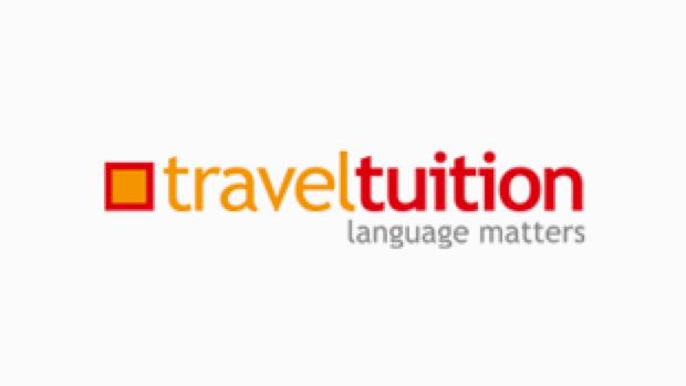 traveltuition