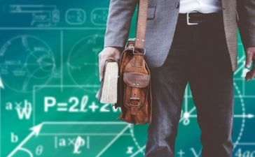 Ofertas de profesor de español en el extranjero