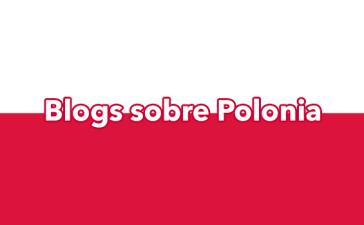 Blogs sobre Polonia