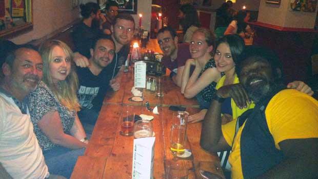 marc-cenando-voluntariado-europeo