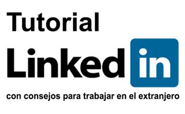 tutorial-linkedin-trabajar-extranjero