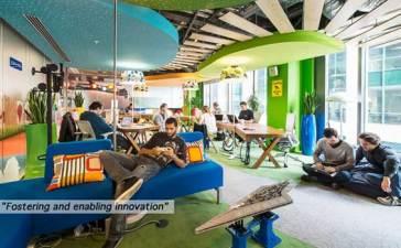 oficinas-google-dublin
