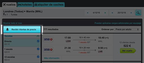 como-encontrar-vuelos-baratos-4