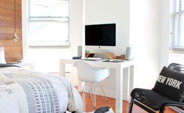 Cuidar Casas A Cambio De Alojamiento Cómo Encontrar Casa Gratis