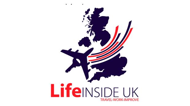 Agencia de trabajo en Inglaterra y el resto de Reino Unido