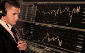 Ofertas de trabajo para traders