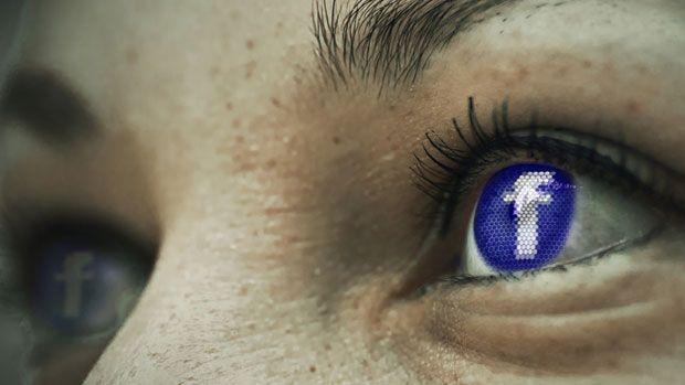 Ofertas de trabajo Facebook