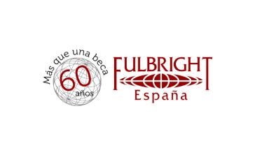 becas para trabajar como lector de español en EEUU