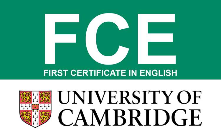 c6a32f132 Preparar el First Certificate por tu cuenta - MeVoyalMundo