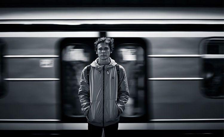 Interrail gratis para jóvenes europeos