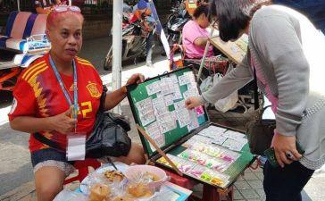 Negocios que puedes hacer en Tailandia