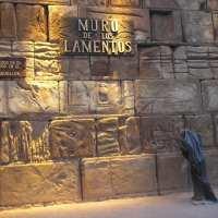 20 IMPERDIBLES EN BUENOS AIRES ( II parte)