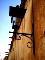 fachada de cahi