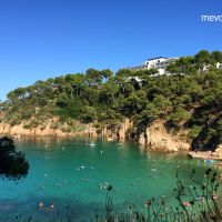 Costa Brava Roadtrip
