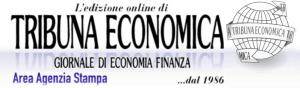 tribuna-economica