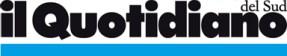quotidianodelsud-logo