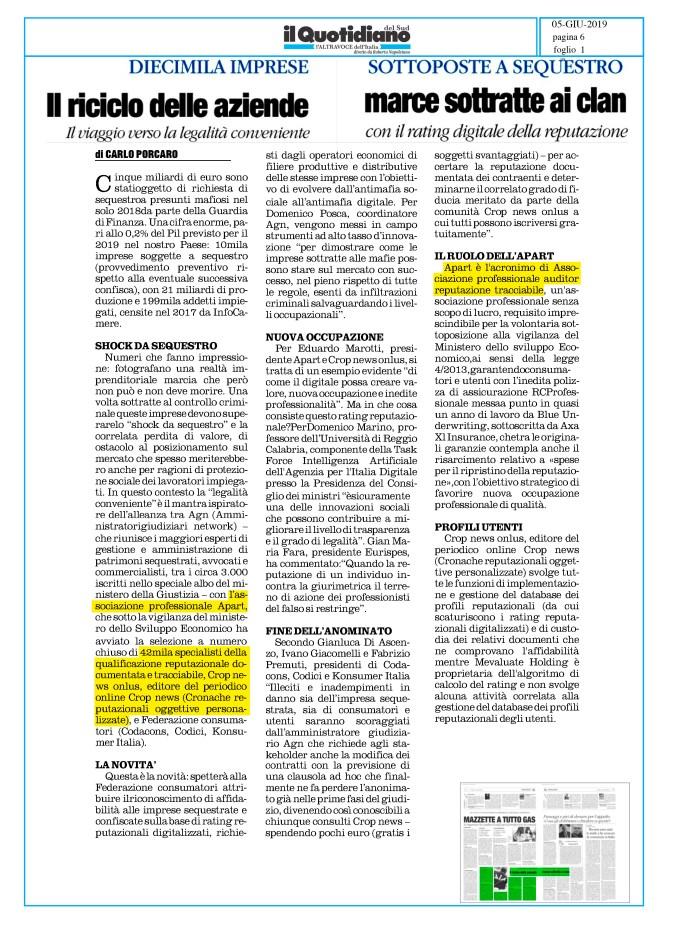 Il-quotidiano-del-sud-05-06-2019