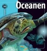 oceanen insiders