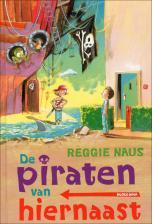 de piraten van hiernaast naus