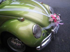 budget bruiloft