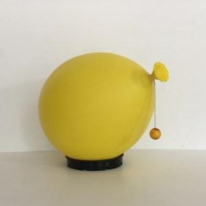 ballon lamp