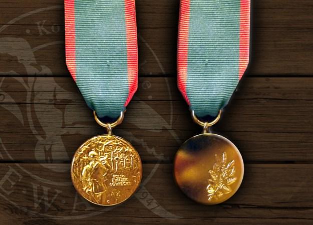 medal-zloty