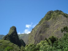 Iao Valley (4)