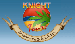 Knight Tours