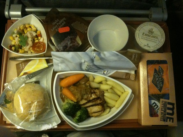 Emirates_Economy_meal_(5647277748)