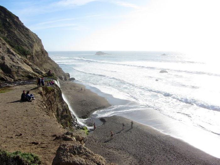 best bay area hikes