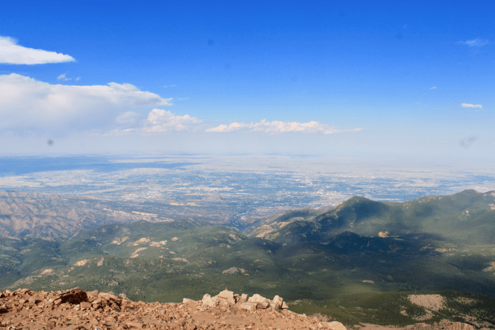 8 incredible things to do in colorado