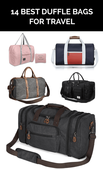3127972c13 ... duffle bags! This is a guest post. Save