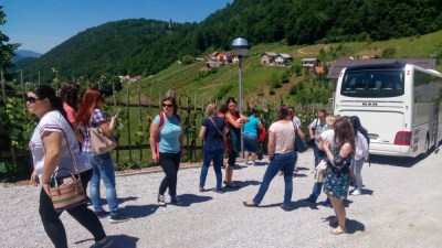 mewewhole_slovenia_workshop-294