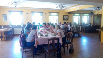 mewewhole_slovenia_workshop-296