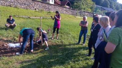 mewewhole_slovenia_workshop-52