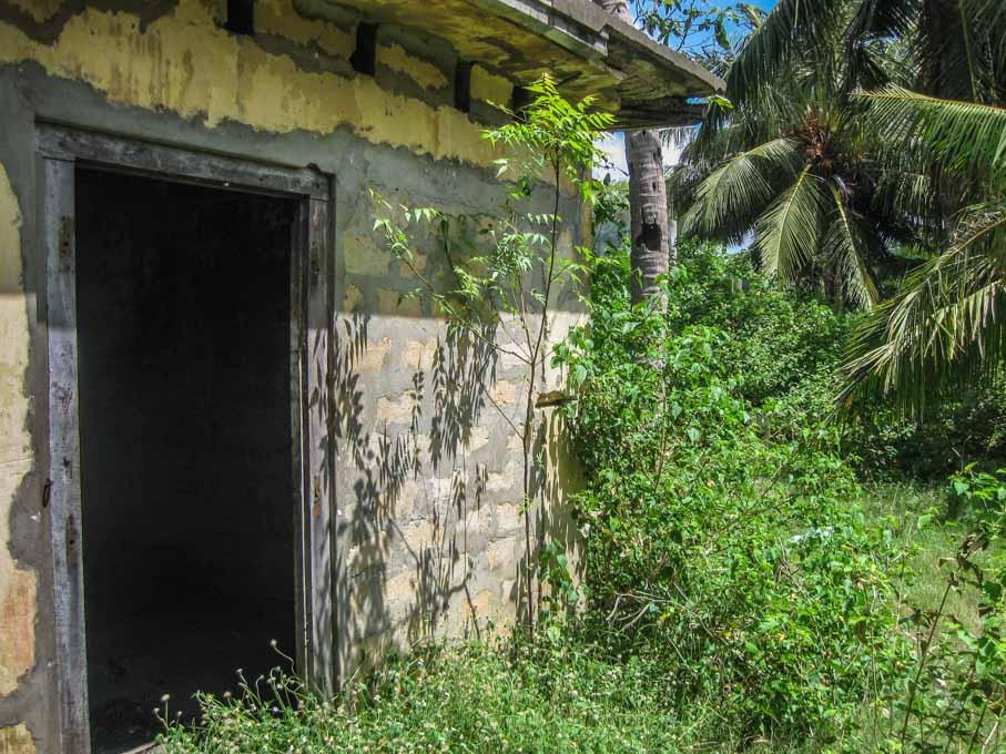 facts about Sri Lanka