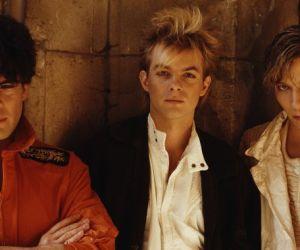 Alphaville, la banda que nos regaló Forever Young
