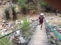 cascada-hike2-7