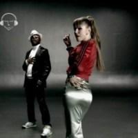 """""""My Humps"""" de The Black Eyed Peas: ¡La peor letra de dance de todos los tiempos!"""
