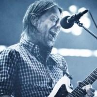 Observa el video del concierto -completo- de Radiohead en el Roseland Ballroom (creado por fans)
