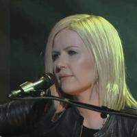 """Dido interpreta """"No Freedom"""" en el programa de Jimmy Kimmel Live"""