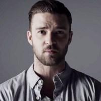 """Mujeres y más mujeres desnudas en """"Tunnel Vision"""" nuevo video de Justin Timberlake"""